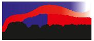 Logo von Autocentrum Elliger Inhaber: Frank Fischer e. K
